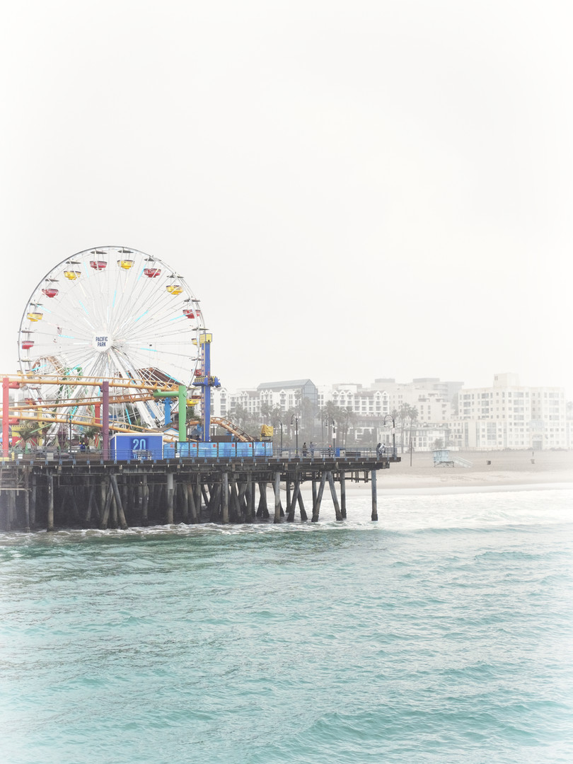 Ferris Wheel California.jpg