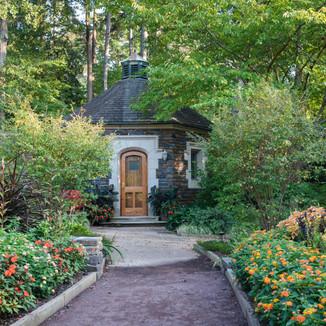 Garden House-1.jpg