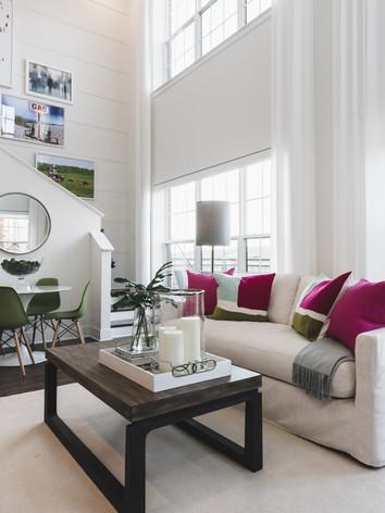 Lofts Interiors (44).JPG