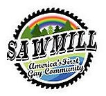 sawmilllogonew.jpg