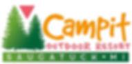 2018campit-logo-small whitebacker.jpg