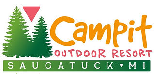 2018campit-logo-small whitebacker.jpg