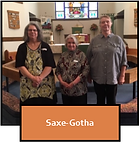2018 Saxe-Gotha Officers.png