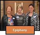 2018 Epiphany Officers.png