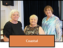 2018 Coastal Officers.png