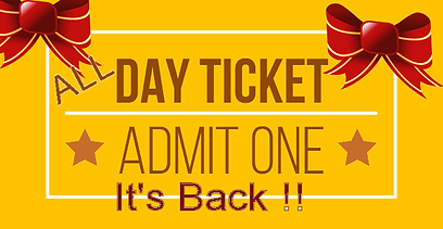 day-ticket.png