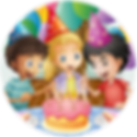 1517519770Birthday-Parties-Cake.png