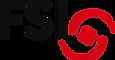 FSI Facility Services Logo