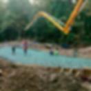 Services-Construction_3@2x.png