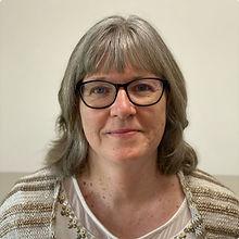 Beth Bostwick FSI CFO