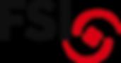 FSI-Logo_2020@2x-Trans.png