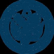 VA-Logo@2x.png