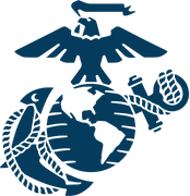 Marines-Logo@2x.png