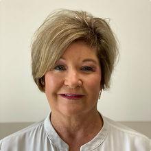 Jill Workman FSI VP of Administration