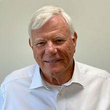 Terry Hamby FSI Advisor