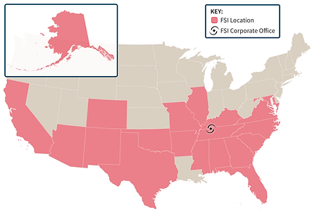 States-where-FSI-has-a-contract.png