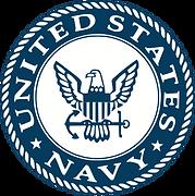 Navy-Logo@2x.png