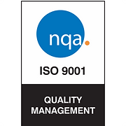 ISO 9001 GM Certification