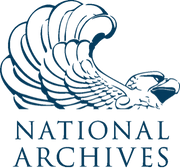 National-Archive-Logo@2x.png