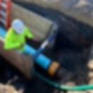 Services-Construction_4@2x.png