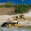 Services-Construction_1@2x.png