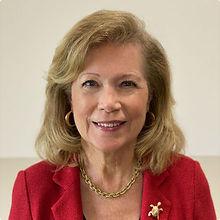 Carolyn Hamby FSI CEO and President