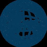 WHS-Logo@2x.png