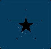 Army-Logo@2x.png