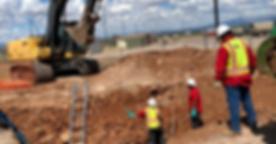 Services-Construction_Main@2x.png