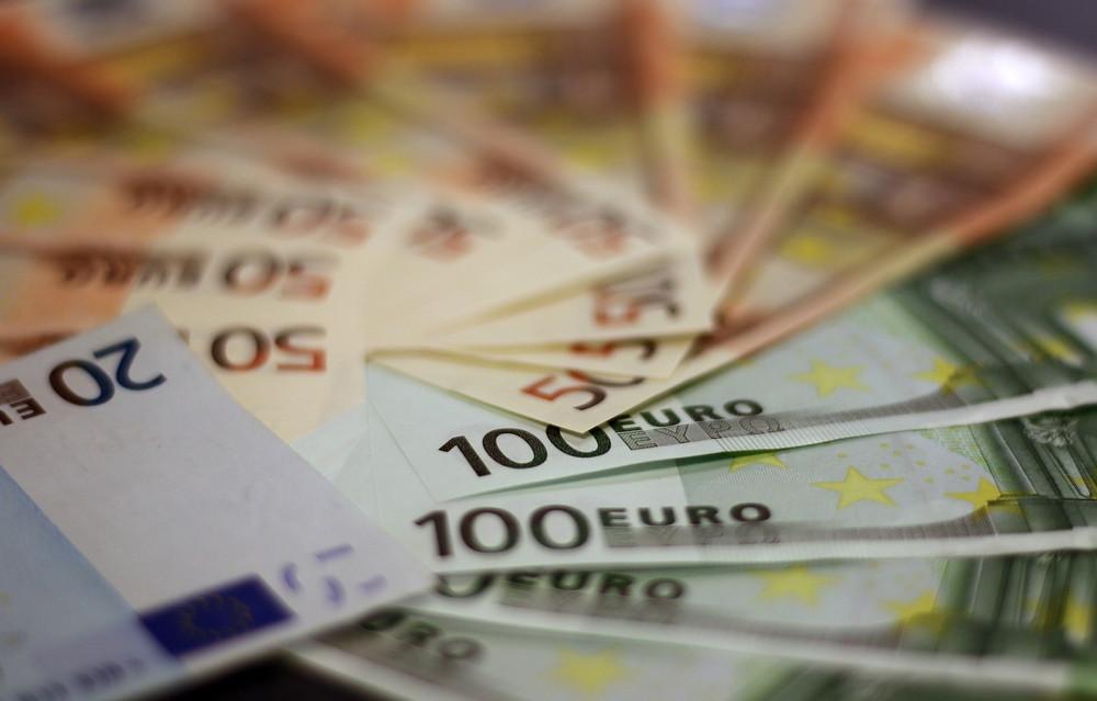 Tidely Cash Burn Rate
