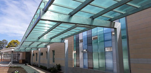 Sunshine Coast Roofing Contractors | AUREM