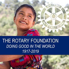 Rotary%20Foundation%20Pic_edited.jpg