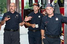 Firehouse Trip 100219-8.jpg