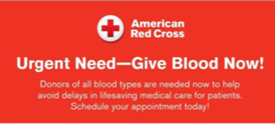 Blood Drive (5).png