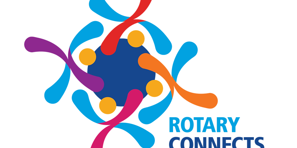 Discover Rotary – Virtual Meeting