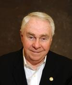Rotary Recap - 7/15- Bill Stevens