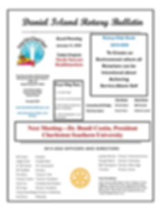 Rotary Newsletter Jan 15 2020[1] - _Page