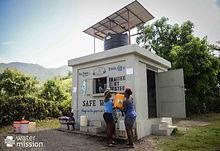 Water Missions-Haiti-6367.jpg