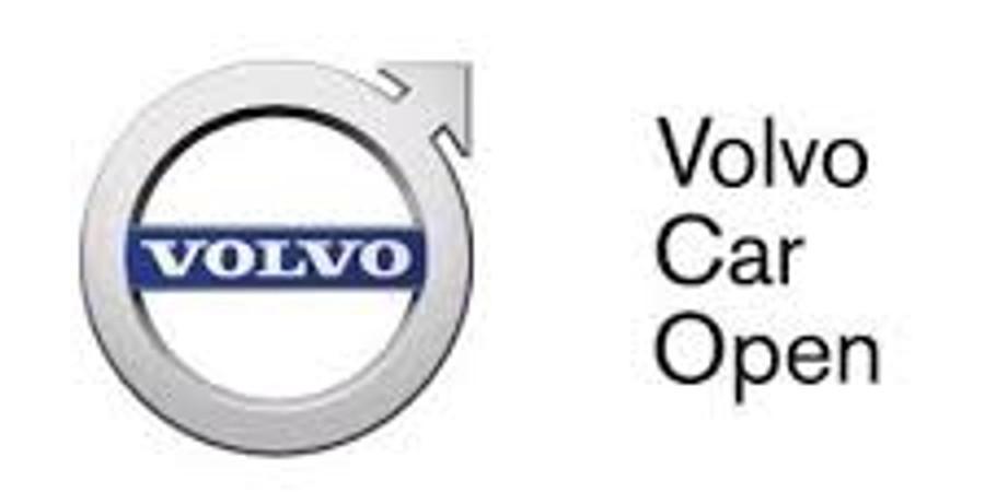 Weekly Breakfast - Bob Moran, General Manager, Volvo Car Open