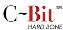 C~BIT-HBLOGO.png