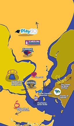 Camp-Footprint-Map-Pattison's-Academy-20