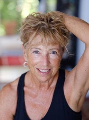 Wendy Sugars
