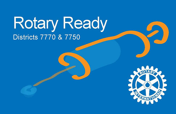 RotaryReady logo_Reverse.jpg
