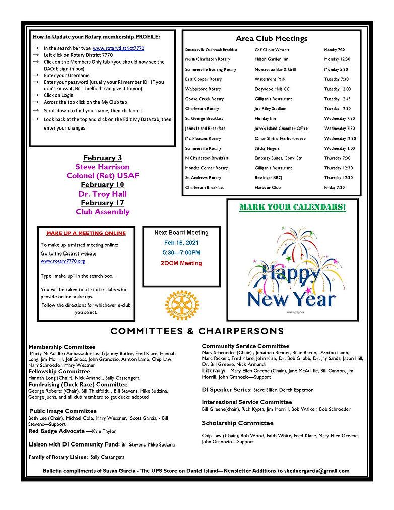 Rotary Newsletter Jan 20 2021[1] -  Pic_