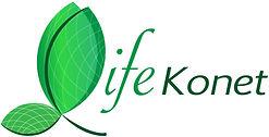 present - LifeKonet_Logo_Web_RGB_01.jpg