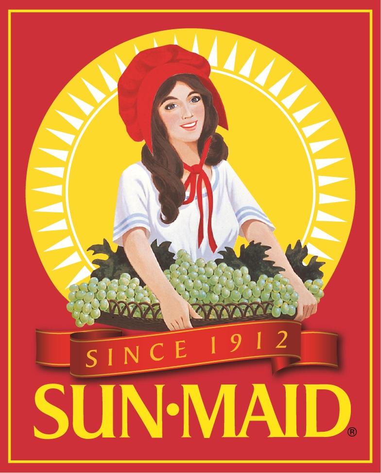 Sun-Maid.jpg