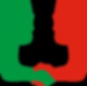 SPTA ltd logo.png