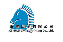 present - oriental smart printing.jpg