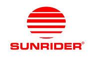 主力 - Sunrider.jpg