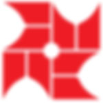 YTMDC logo.jpg